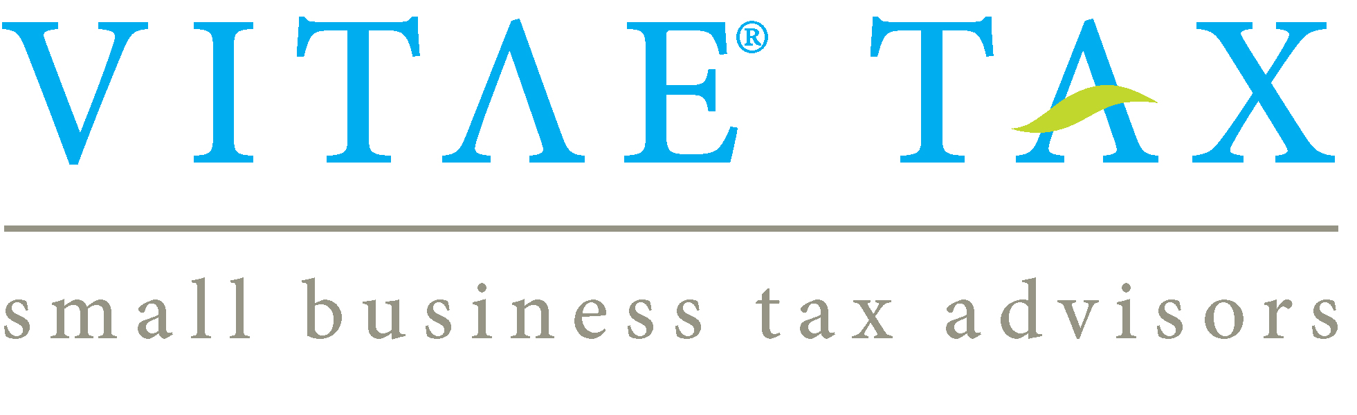 Vitae Tax