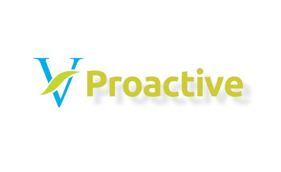 Proactive contact us